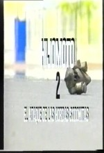 Hijomoto 2: El Ataque De Las Hordas Sodomitas