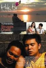Hikbi (2009) afişi