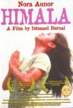 Himala (1982) afişi