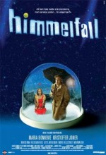 Himmelfall (2002) afişi