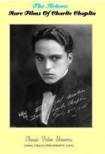 His Trysting Place (1914) afişi