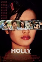 Holly (2006) afişi