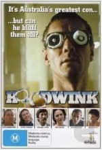 Hoodwink (ı)