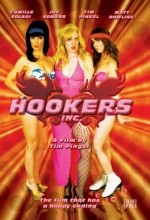 Hookers ınc.