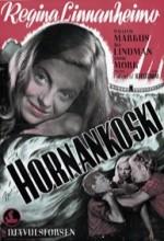 Hornankoski (ı) (1949) afişi