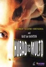 Hubad Na Multo (2002) afişi