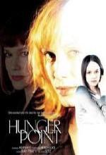 Hunger Point (2003) afişi