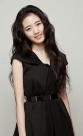 Han Bo-Bae profil resmi