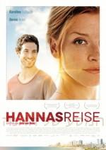 Hanna'nın Yolculuğu