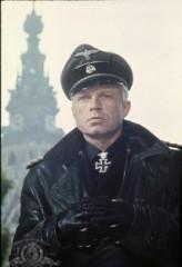 Hardy Krüger profil resmi