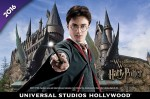 Harry Potter: The Wizarding World of