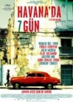 Havana'da 7 Gün