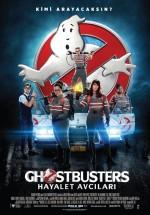 Hayalet Avcıları – Ghostbusters 2016 EXTENDED.1080p.BluRay izle