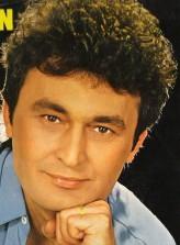 Hayri Şahin profil resmi