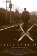 Heads or Tails (2005) afişi