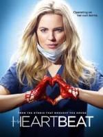 Heartbeat (2016) afişi