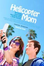 Helicopter Mom (2014) afişi