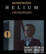 Helium (2013) afişi