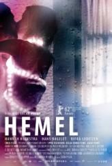 Hemel (2012) afişi