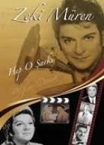 Hep O Şarkı (1965) afişi