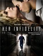 Her Infidelity (2015) afişi