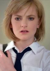 Hilary Caitens