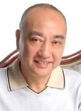 Hoi-pang Lo profil resmi