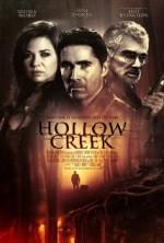 Hollow Creek (2015) afişi