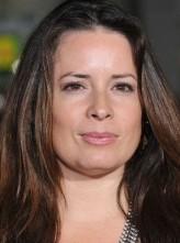 Holly Marie Combs profil resmi