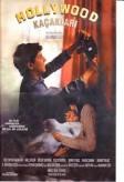 Hollywood Kaçakları (1996) afişi