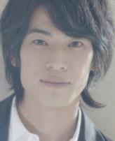 Honjo Kyohei