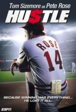 Hustle (2004) (2004) afişi