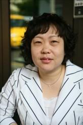 Hwang Jeong-min (ii)