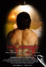 I. M. Caravaggio (2010) afişi