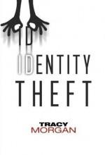 Id Theft  afişi