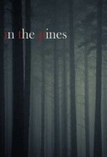 In The Pines (2011) afişi