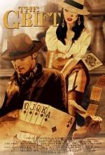 İşimiz Düzenbazlık (2008) afişi