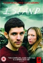 Island (2011) afişi