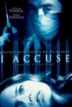 I Accuse (2003) afişi
