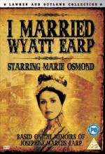 ı Married Wyatt Earp