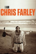 I Am Chris Farley (2015) afişi