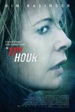 11. Saat (2014) afişi