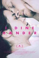 I dine hænder (2015) afişi