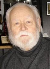 Ib Melchior profil resmi