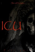 ICU Movie (2015) afişi