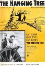 idam Ağacı (1959) afişi