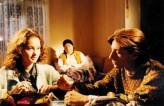 Iki Arkadaş(l) (1998) afişi