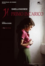 ıl Primo Incarico (2010) afişi