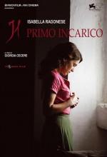 ıl Primo Incarico