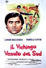 ıl Vichingo Venuto Dal Sud